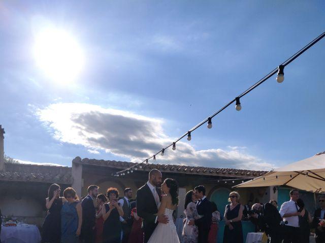 Il matrimonio di Francesca e Michele a Cagliari, Cagliari 4