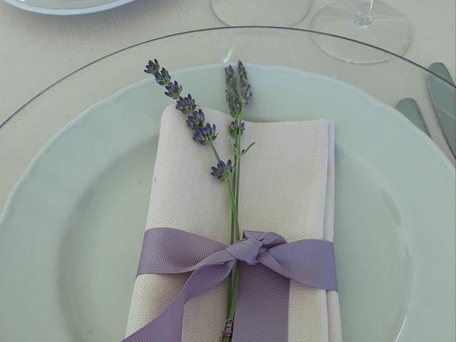 Il matrimonio di Francesca e Michele a Cagliari, Cagliari 8