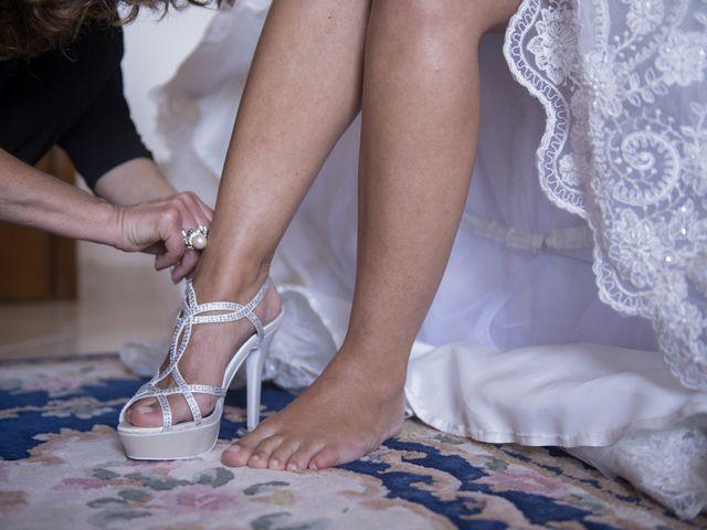 Il matrimonio di Stefano e Cristina a Porto Azzurro, Livorno 20