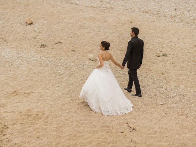 Il matrimonio di Stefano e Cristina a Porto Azzurro, Livorno 55