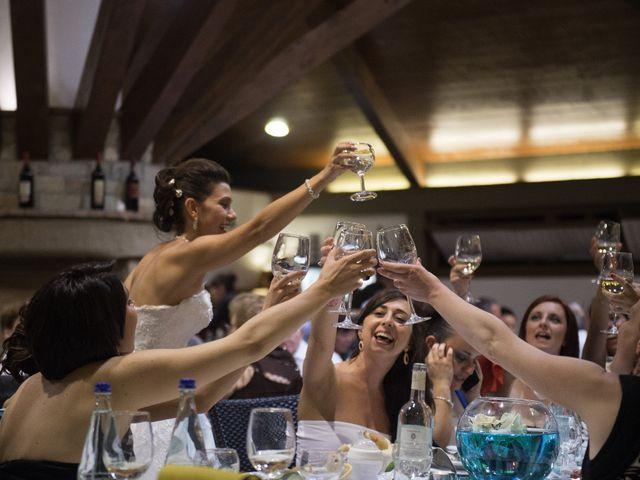 Il matrimonio di Stefano e Cristina a Porto Azzurro, Livorno 73
