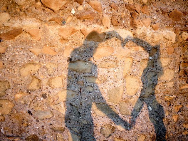 Il matrimonio di Serena e Paolo a Latina, Latina 2