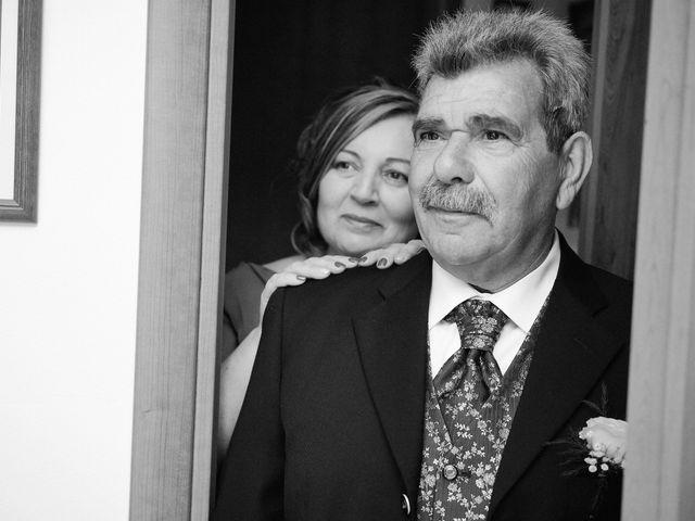 Il matrimonio di Serena e Paolo a Latina, Latina 6