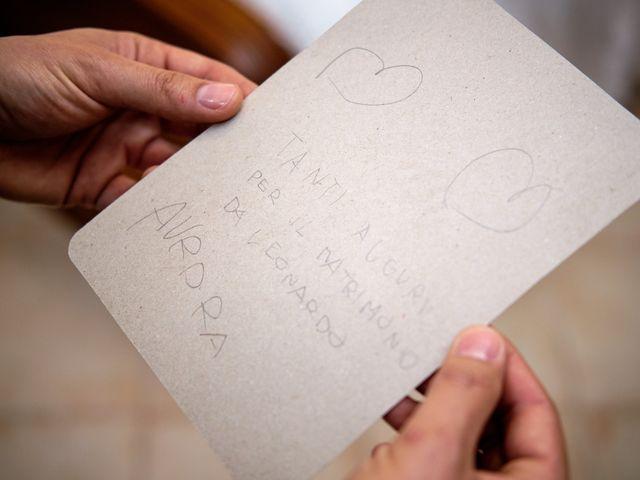 Il matrimonio di Serena e Paolo a Latina, Latina 8