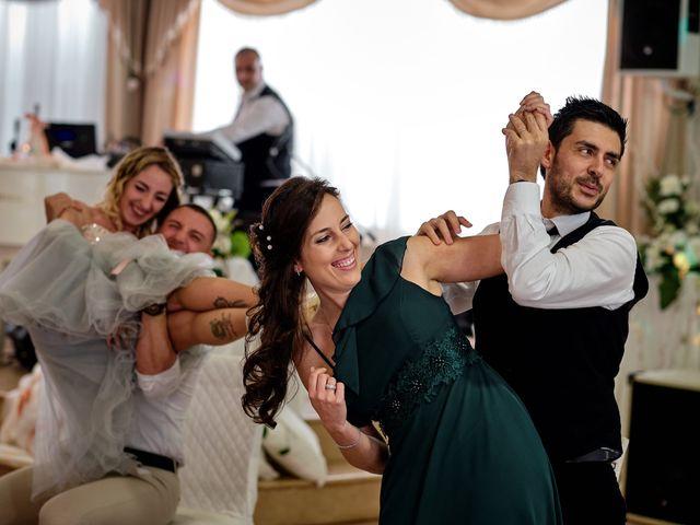 Il matrimonio di Serena e Paolo a Latina, Latina 29