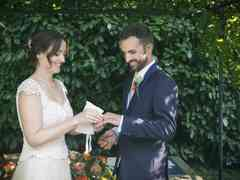 Le nozze di Marta e Matteo 22
