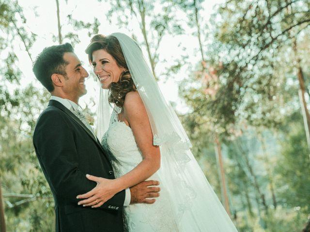 Il matrimonio di Angelo e Maria a Caltanissetta, Caltanissetta 39