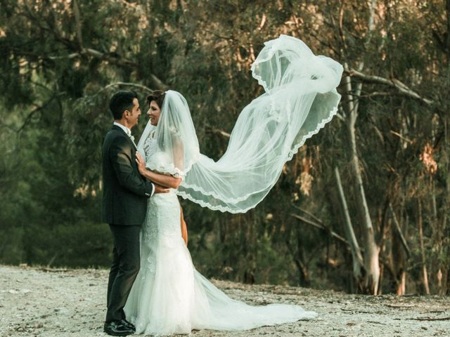 Il matrimonio di Angelo e Maria a Caltanissetta, Caltanissetta 48