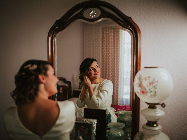 Il matrimonio di Antonio e Giusi a Specchia, Lecce 22