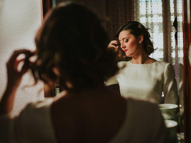 Il matrimonio di Antonio e Giusi a Specchia, Lecce 23