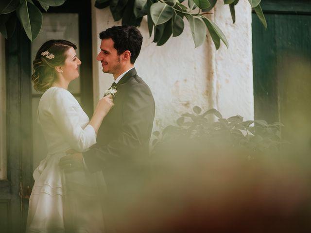 Il matrimonio di Antonio e Giusi a Specchia, Lecce 102
