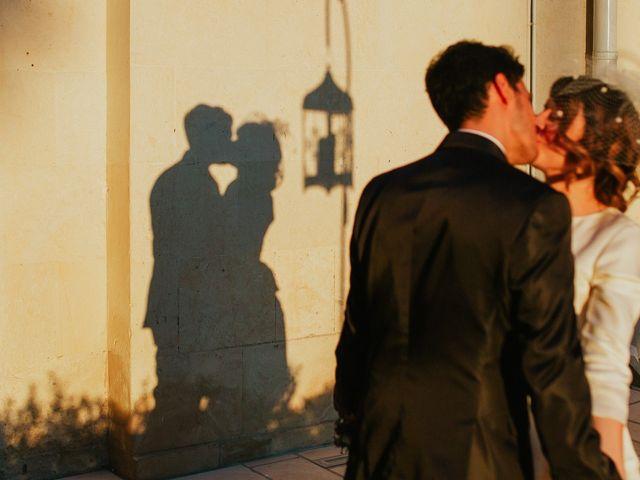 Il matrimonio di Antonio e Giusi a Specchia, Lecce 161