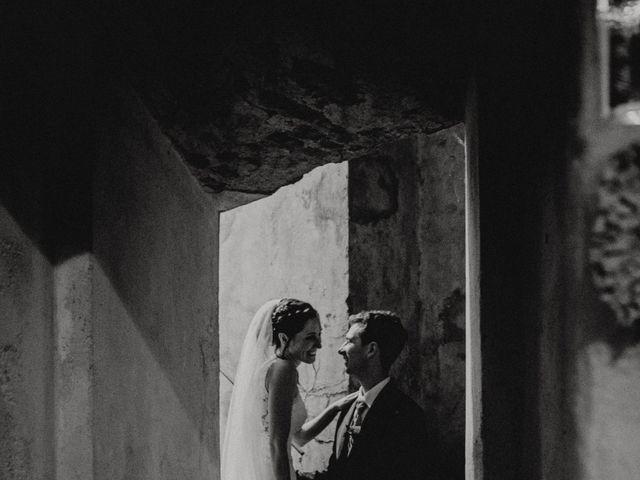 Il matrimonio di Andrea e Ilaria a Cassano Magnago, Varese 46