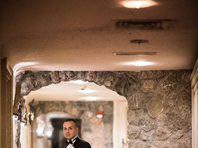 Il matrimonio di Alessio e Erika a Taormina, Messina 23
