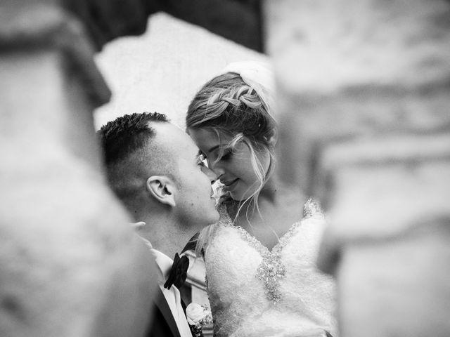 Il matrimonio di Alessio e Erika a Taormina, Messina 46