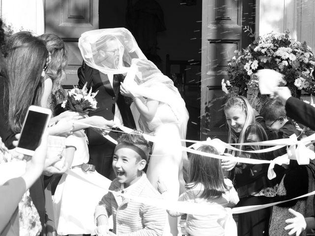 Il matrimonio di Diego e Caterina a Bitonto, Bari 10