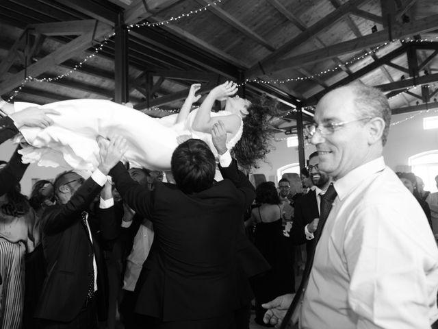 Il matrimonio di Diego e Caterina a Bitonto, Bari 13