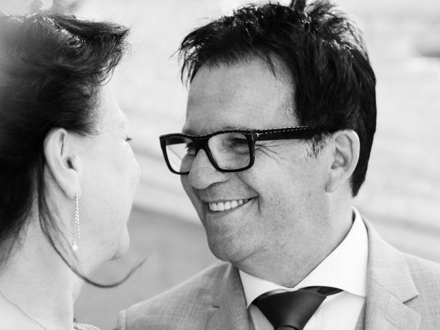 Il matrimonio di Dirk e Kateline a Francavilla Fontana, Brindisi 13