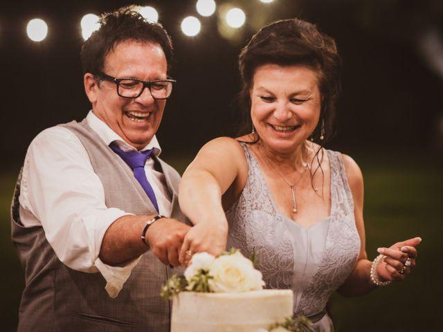 Il matrimonio di Dirk e Kateline a Francavilla Fontana, Brindisi 63