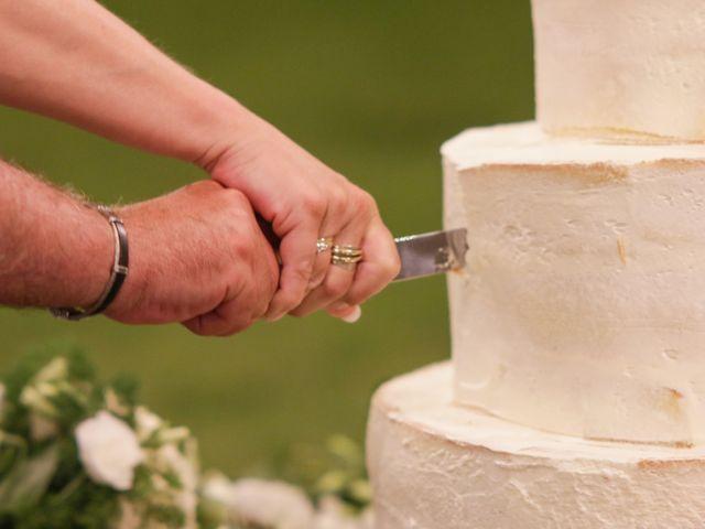 Il matrimonio di Dirk e Kateline a Francavilla Fontana, Brindisi 65