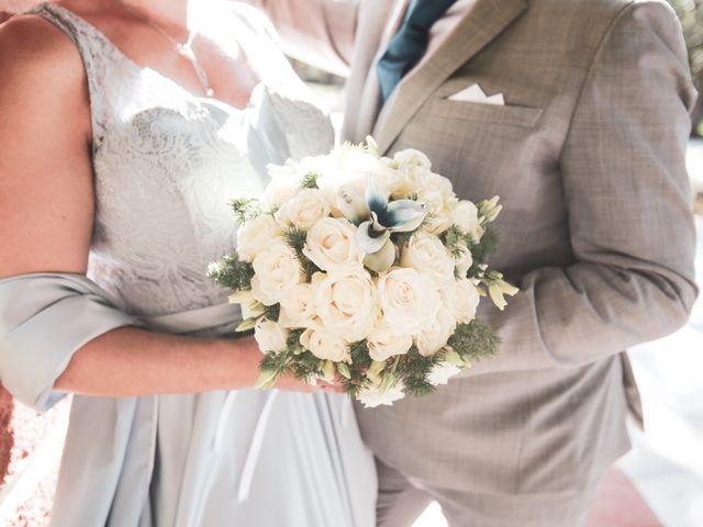 Il matrimonio di Dirk e Kateline a Francavilla Fontana, Brindisi 70