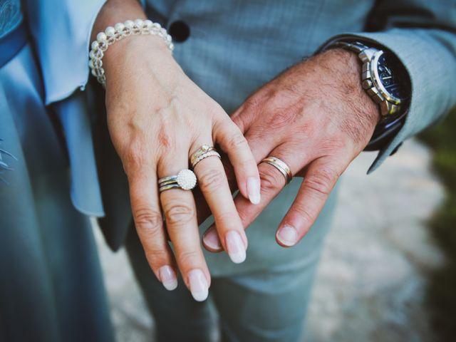 Il matrimonio di Dirk e Kateline a Francavilla Fontana, Brindisi 73