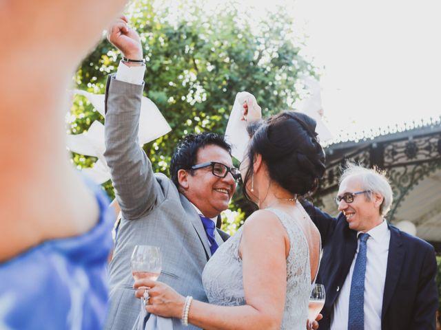 Il matrimonio di Dirk e Kateline a Francavilla Fontana, Brindisi 109