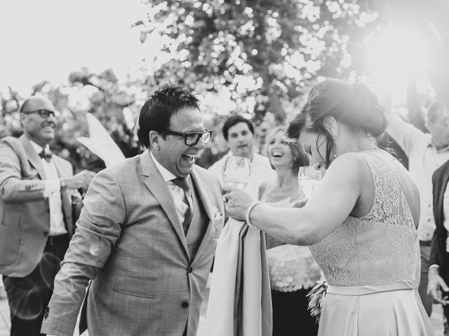 Il matrimonio di Dirk e Kateline a Francavilla Fontana, Brindisi 113