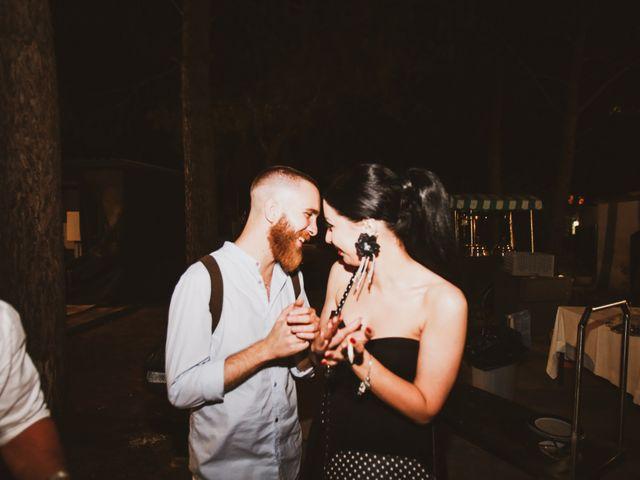 Il matrimonio di Dirk e Kateline a Francavilla Fontana, Brindisi 177