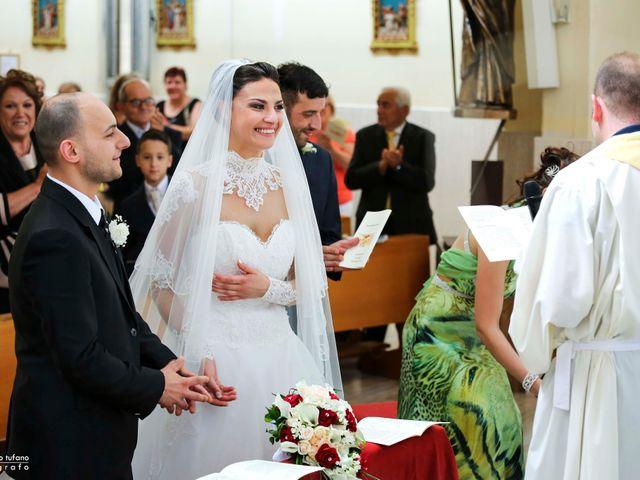 Vestiti Matrimonio Toscana : Reportage di nozze laura gaetano tuscany sartoria