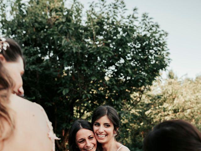 Il matrimonio di Marco e Ilenia a Gorgo al Monticano, Treviso 43