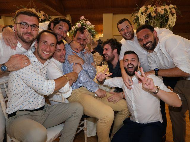 Il matrimonio di Giulio e Marika a Goro, Ferrara 31