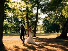 le nozze di Elena e Marco 58
