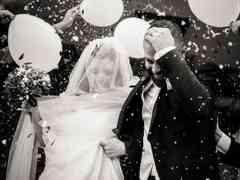 Le nozze di Alessandra e Fabio 48