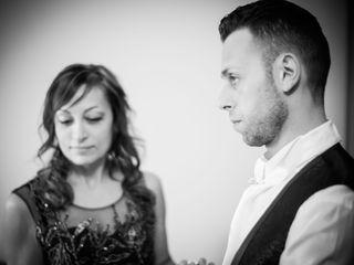 Le nozze di Angelica e Vito 2