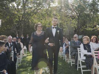 Le nozze di Marta e Roberto 3
