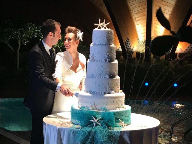 Il matrimonio di Roberto e Federica a Gaeta, Latina 4
