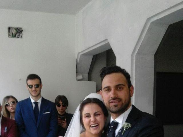 Il matrimonio di Francesco e Valentina a Bisceglie, Bari 5