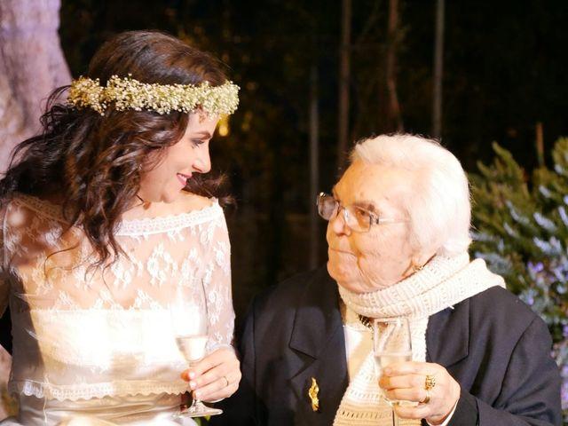 Il matrimonio di Francesco e Valentina a Bisceglie, Bari 10