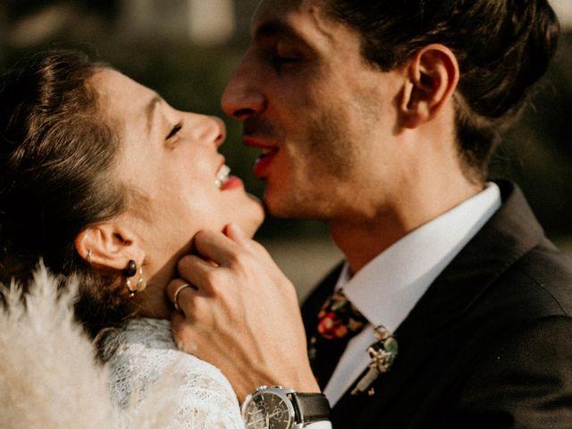 Il matrimonio di Fabrizio e Valeria a Maccagno, Varese 13