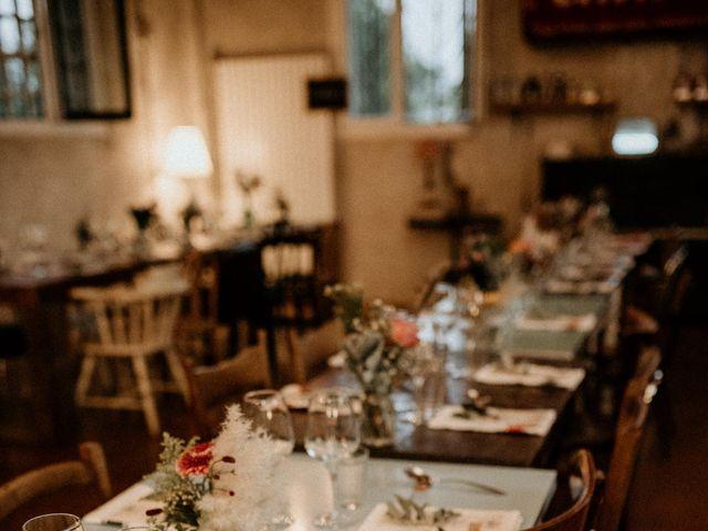 Il matrimonio di Fabrizio e Valeria a Maccagno, Varese 18