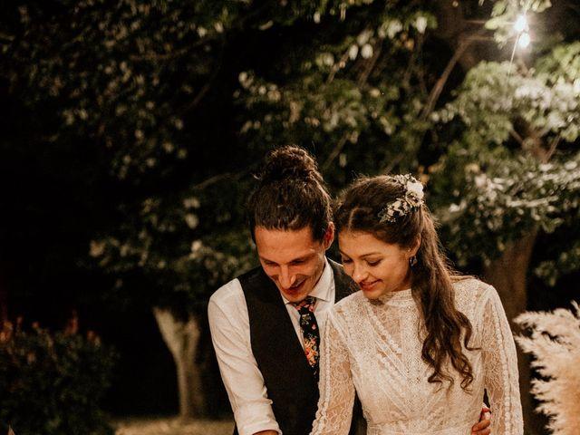 Il matrimonio di Fabrizio e Valeria a Maccagno, Varese 26