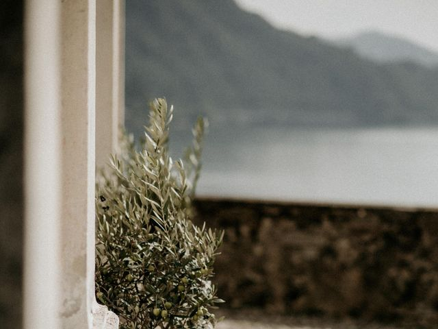 Il matrimonio di Fabrizio e Valeria a Maccagno, Varese 29