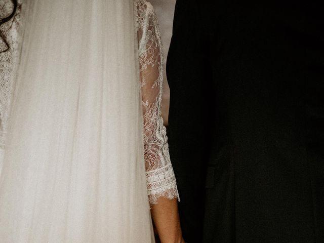 Il matrimonio di Fabrizio e Valeria a Maccagno, Varese 34
