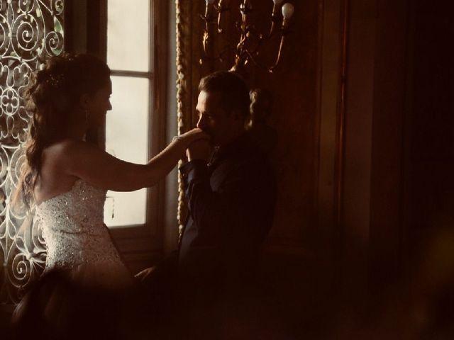 Il matrimonio di Giulia e Massimiliano a Polesella, Rovigo 43