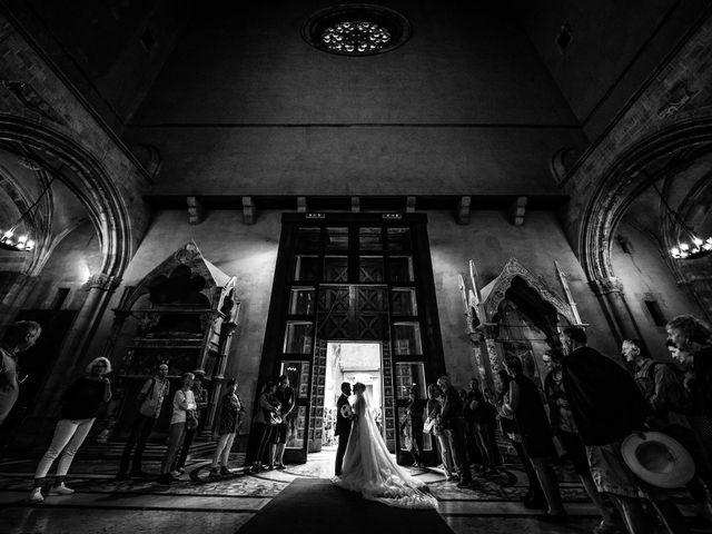 Il matrimonio di Lorena e Roberto a Napoli, Napoli 29