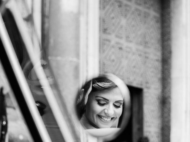 Il matrimonio di Lorena e Roberto a Napoli, Napoli 41