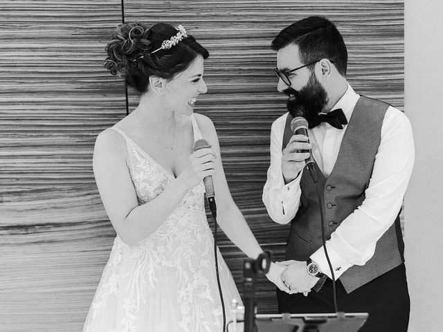 Il matrimonio di Lorena e Roberto a Napoli, Napoli 46