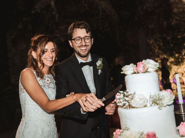 Il matrimonio di Carlo e Chiara a Pavone Canavese, Torino 88
