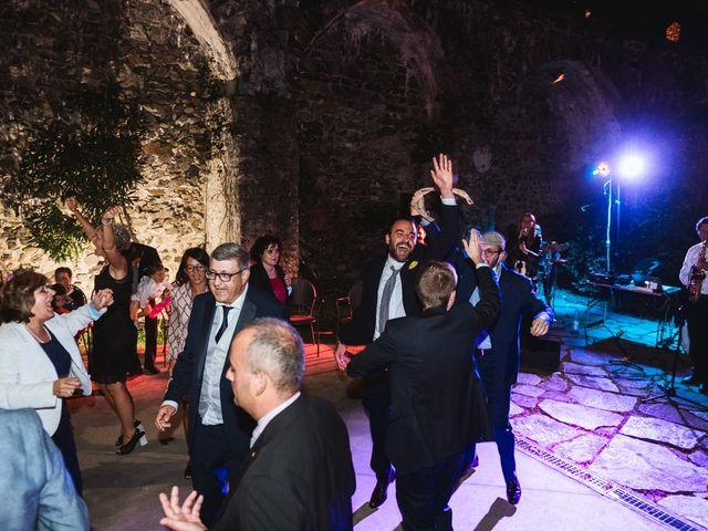 Il matrimonio di Carlo e Chiara a Pavone Canavese, Torino 100